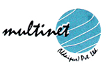 Multinet Udaipur Pvt. Ltd.